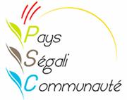 Logo du Pays Ségali